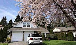 2341 150b Street, Surrey, BC, V4A 8B1