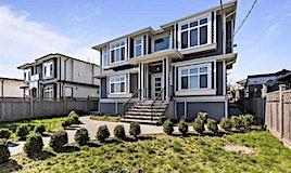 8181 10th Avenue, Burnaby, BC, V3N 2S5