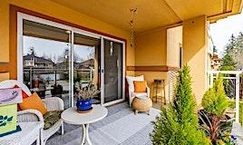 211-15155 22 Avenue, Surrey, BC, V4A 9T4