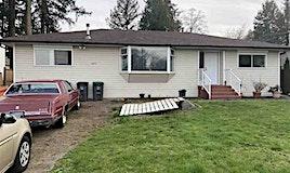 14276 Park Drive, Surrey, BC, V3R 5N9