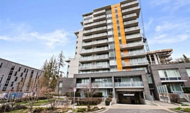 109-9025 Highland Court, Burnaby, BC, V5A 0A8