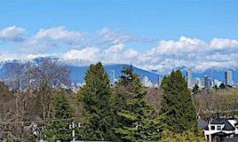 3536 W 14th Avenue, Vancouver, BC, V6R 2W4