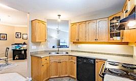 310-12464 191b Street, Pitt Meadows, BC, V3Y 2P6
