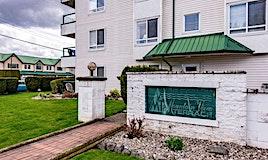303-7415 Shaw Avenue, Chilliwack, BC, V2R 3C1