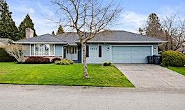1652 141a Street, Surrey, BC, V4A 8K2