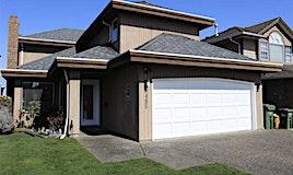 9495 Thomas Drive, Richmond, BC, V7E 5X7
