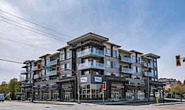 304-6011 No. 1 Road, Richmond, BC, V7C 1T4