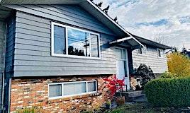 1806 156 Street, Surrey, BC, V4A 4T6