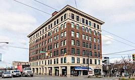 405-175 E Broadway, Vancouver, BC, V5T 1W2