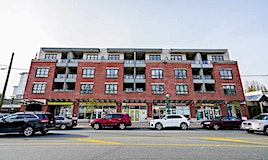 202-7655 Edmonds Street, Burnaby, BC, V3N 1B6