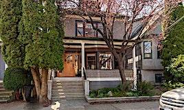 1738 Mcspadden Avenue, Vancouver, BC, V5N 1L4