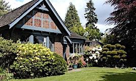 1311 W 57th Avenue, Vancouver, BC, V6P 1S7