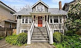 3811 W 26th Avenue, Vancouver, BC, V6S 1P3