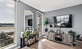 902-680 Clarkson Street, New Westminster, BC, V3M 6X9