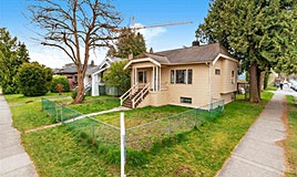 3192 W 8th Avenue, Vancouver, BC, V6K 2C3