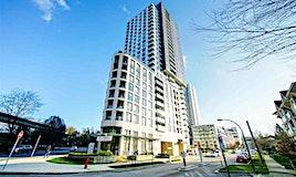 2508-5470 Ormidale Street, Vancouver, BC, V5R 0G6