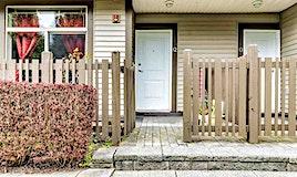 12-10066 153 Street, Surrey, BC, V3R 4M3