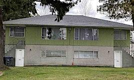 13059-- 13065 101b Avenue, Surrey, BC, V3T 1M5