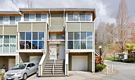 3359 Fieldstone Avenue, Vancouver, BC, V5S 4R9