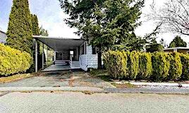 6-15875 20 Avenue, Surrey, BC, V4A 2B1