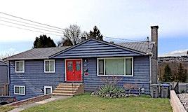 1489 Western Drive, Port Coquitlam, BC, V3C 2W9