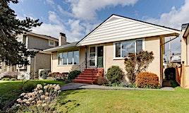 1925 W 61st Avenue, Vancouver, BC, V6P 2C6