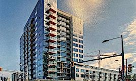 706-5233 Gilbert Road, Richmond, BC, V7C 0B3