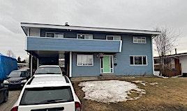 641 Zelkwas Avenue, Prince George, BC, V2M 3T7