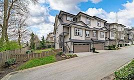 54-6350 142 Street, Surrey, BC, V3X 1B8