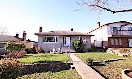 7733 Burgess Street, Burnaby, BC, V3N 3J1