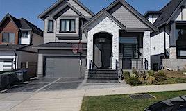 12711 104a Avenue, Surrey, BC, V3V 6C1