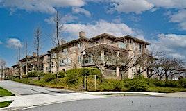 303-14993 101a Avenue, Surrey, BC, V3R 0T1