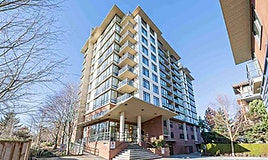 515-9171 Ferndale Road, Richmond, BC, V6Y 0A5