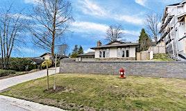18143 57a Avenue, Surrey, BC, V3S 1J7