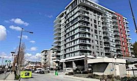 708-3281 E Kent North Avenue, Vancouver, BC, V5S 0C4