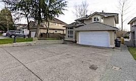 15240 82 Avenue, Surrey, BC, V3S 9B4