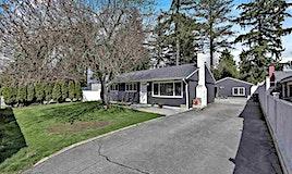 10038 Park Drive, Surrey, BC, V3V 3A6