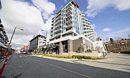 707-3557 Sawmill Crescent, Vancouver, BC, V5S 0E2