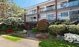 209-1950 W 8th Avenue, Vancouver, BC, V6J 1W3