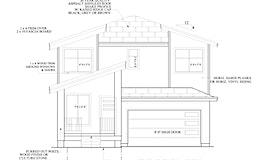 20635 76b Avenue, Langley, BC, V6J 1W8