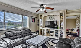 14132 Sunridge Place, Surrey, BC, V3W 6B1
