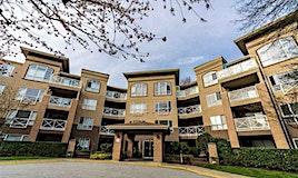 416-2551 Parkview Lane, Port Coquitlam, BC, V3C 6J8