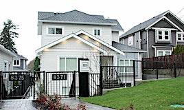 8377 Victoria Drive, Vancouver, BC, V5P 4A8