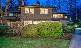 1002-235 Keith Road, West Vancouver, BC, V7T 1L5