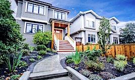 4241 Balkan Street, Vancouver, BC, V5V 3Z4