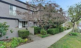 2379 Cypress Street, Vancouver, BC, V6J 3M7