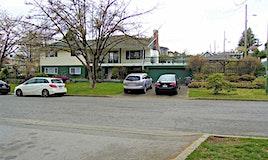 7683 Vivian Drive, Vancouver, BC, V5S 2V6