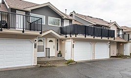 512-8972 Fleetwood Way, Surrey, BC, V3R 0T5
