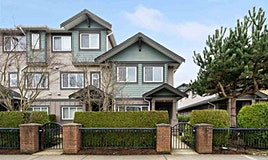 4-9420 Ferndale Road, Richmond, BC, V6Y 0A7