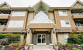 106-15375 17 Avenue, Surrey, BC, V4A 1T8